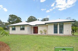 73-79 Egret Court, Jimboomba QLD 4280