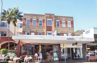 5/10 DOVER ROAD, Rose Bay NSW 2029