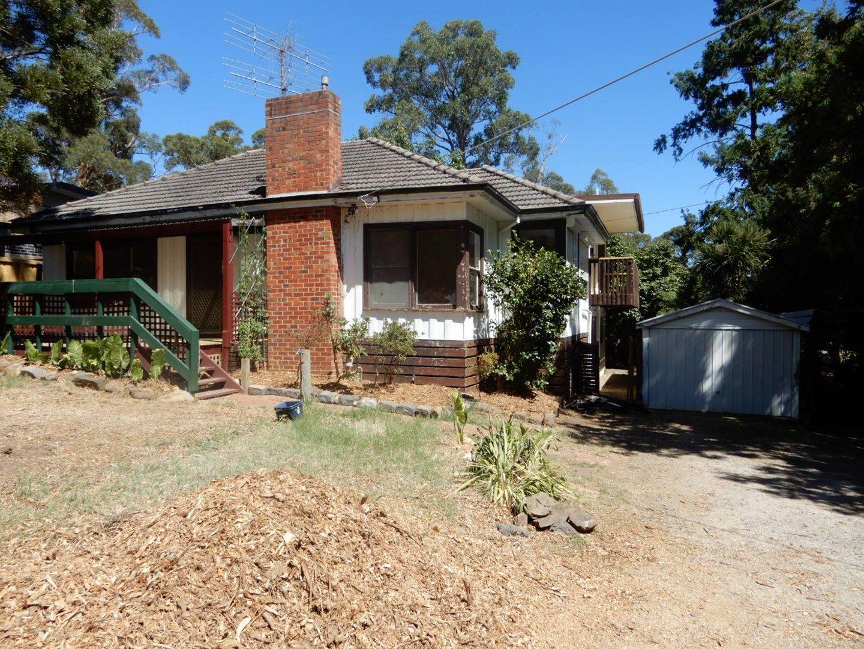 7 Rutherford Road, Tecoma VIC 3160, Image 0