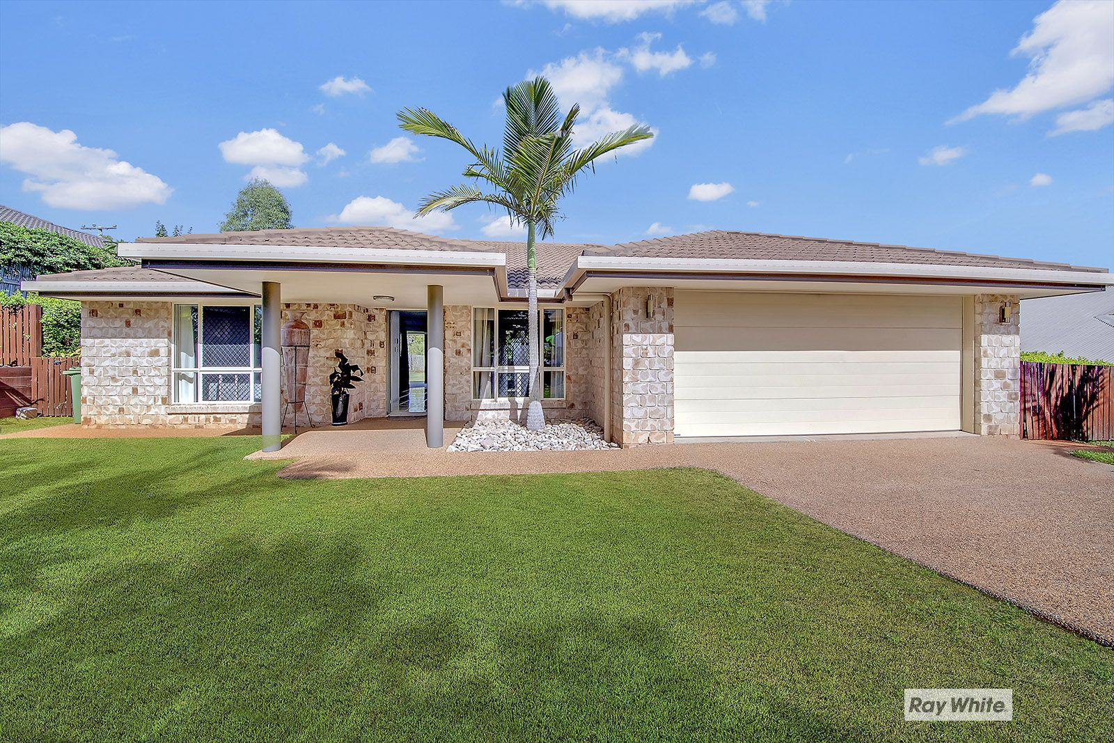 16 Plahn Drive, Taroomball QLD 4703, Image 0