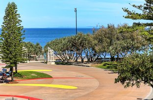 Picture of Unit 11/79 Edmund Street, Kings Beach QLD 4551