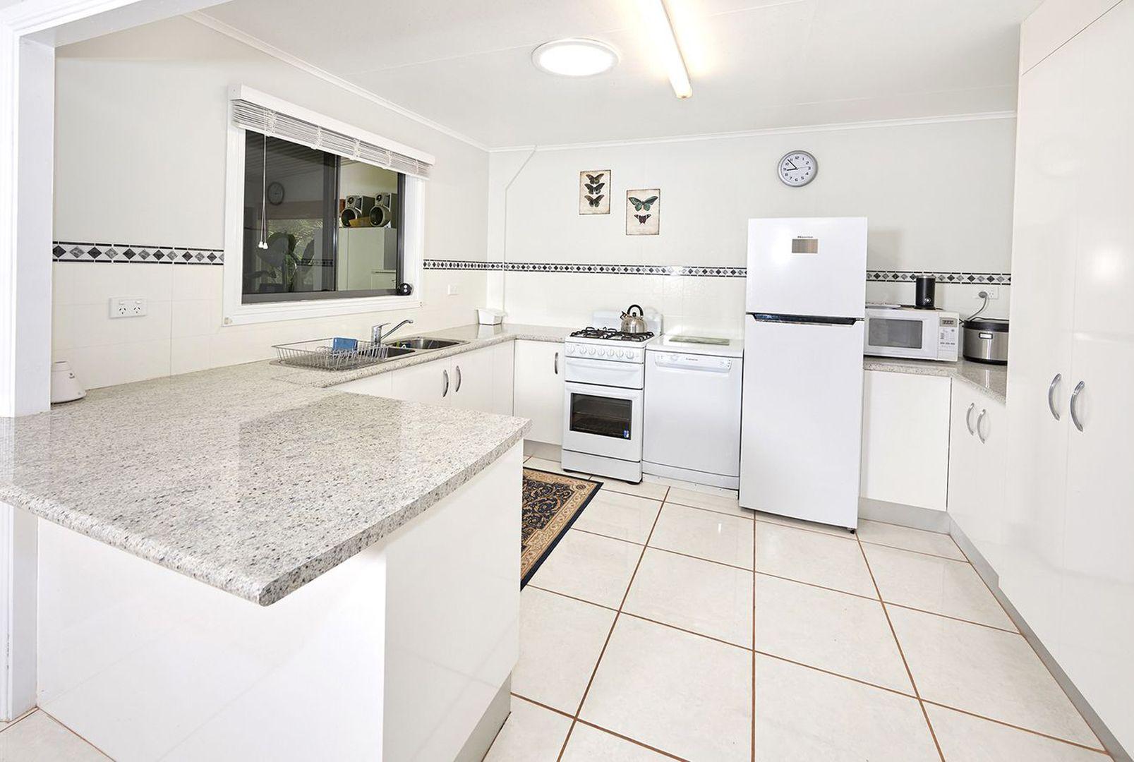 120 Pedersen Road, Irvinebank QLD 4887, Image 2