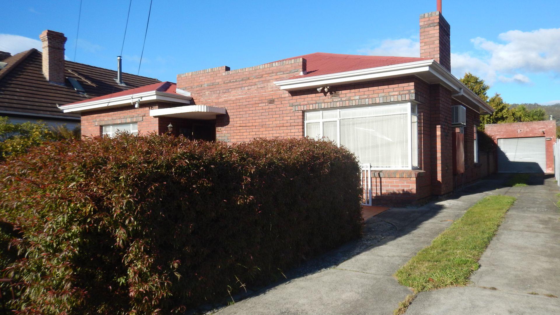 15 Queen Street, Sandy Bay TAS 7005, Image 0