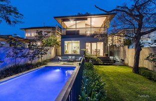 Picture of 62 BROOK STREET, Windsor QLD 4030