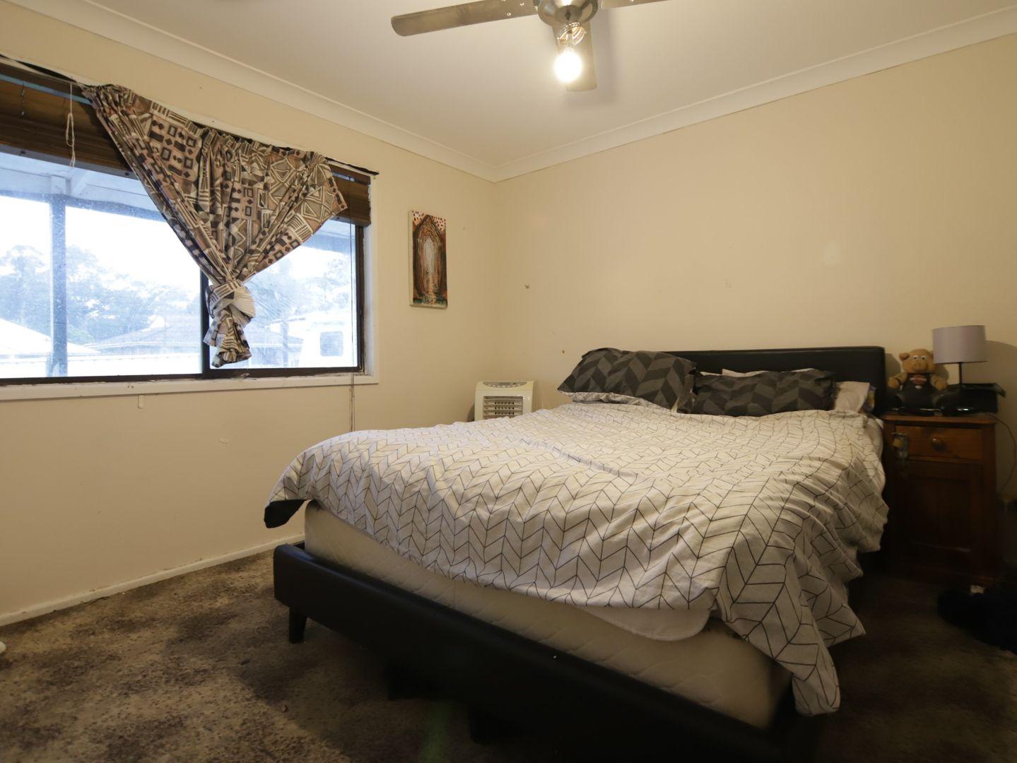 89 The Park Drive, Sanctuary Point NSW 2540, Image 2