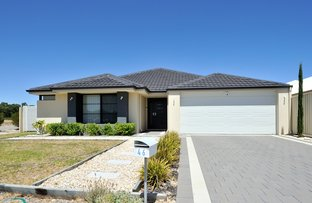 Picture of 46 Naturaliste Drive, Pinjarra WA 6208