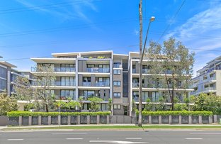 Picture of 7/217-221 Carlingford Road, Carlingford NSW 2118