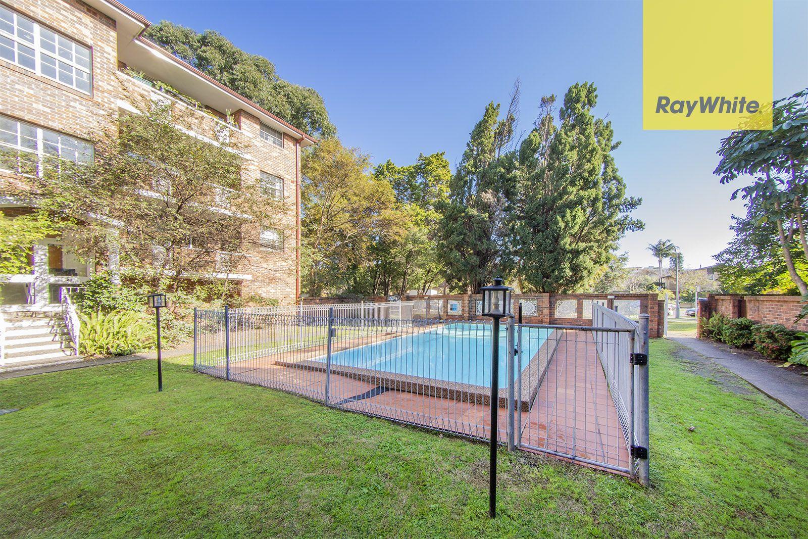 16/14-20 Elizabeth Street, Parramatta NSW 2150, Image 0