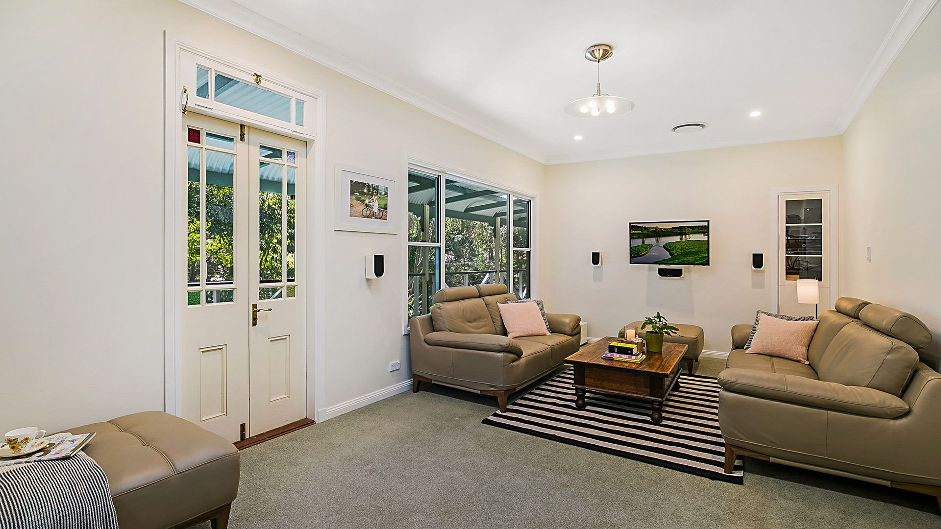 7 Lillian Court, Highfields QLD 4352, Image 2