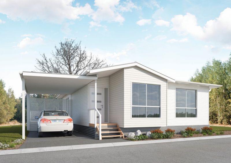 56/26 Andrew Road, Greenbank QLD 4124, Image 0