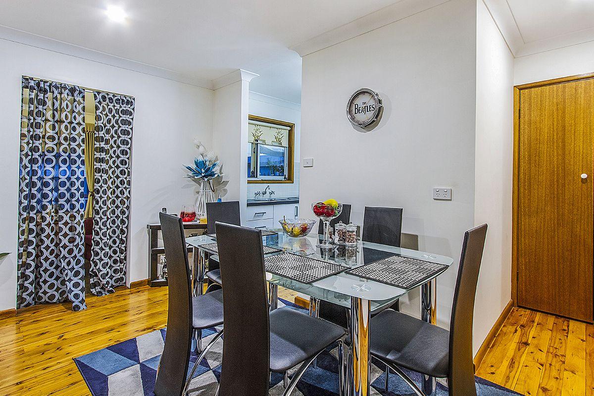 8 Donald  Avenue, Umina Beach NSW 2257, Image 2