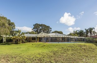 Picture of 84 Cardinal Drive, The Vines WA 6069