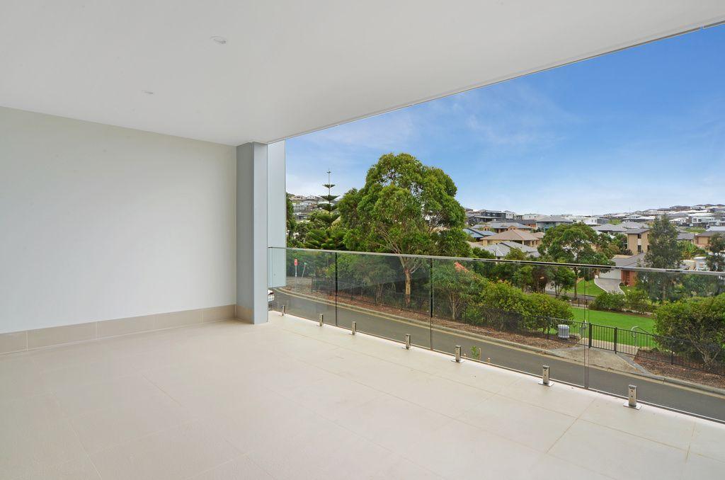 83 Whittaker Street, Flinders NSW 2529, Image 2