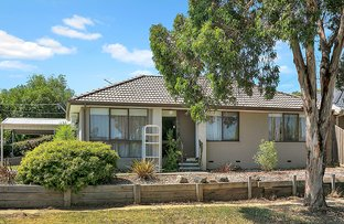 Picture of 2 Gorae Court, Westmeadows VIC 3049