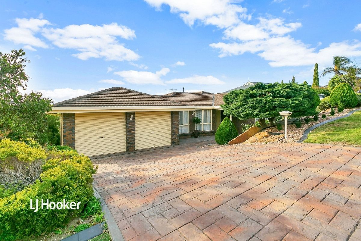 34 Greenridge Court, Wynn Vale SA 5127, Image 0