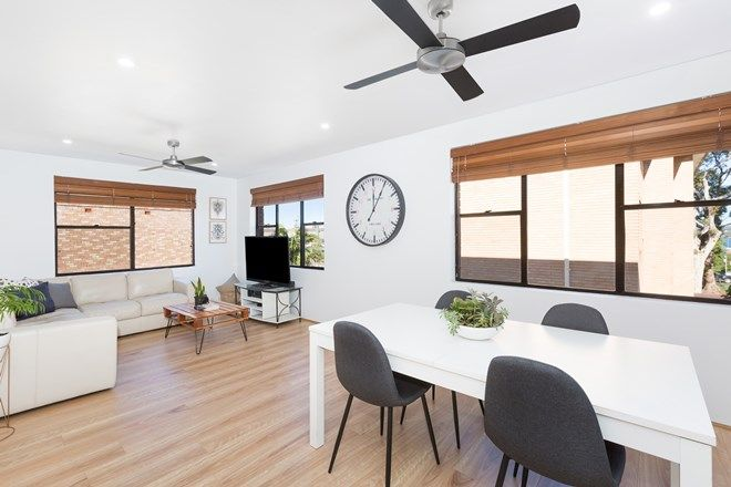 Picture of 9/21-25 Burraneer Bay Road, CRONULLA NSW 2230