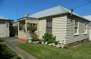 Picture of 15 Sackville Street, Port Fairy VIC 3284