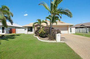Picture of 11 Anchorage Circuit, Bushland Beach QLD 4818