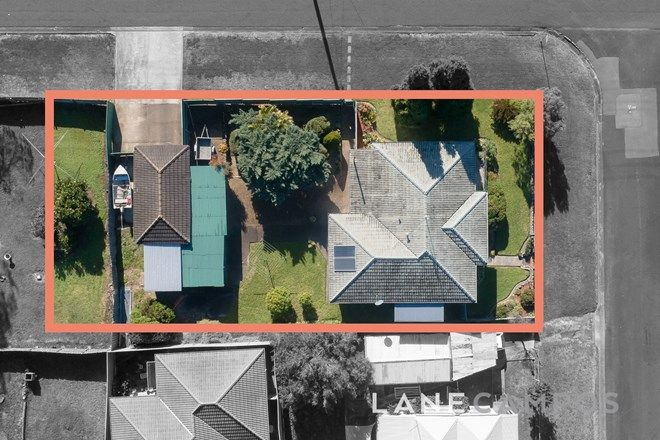 Picture of 17 High Street, WALLSEND NSW 2287