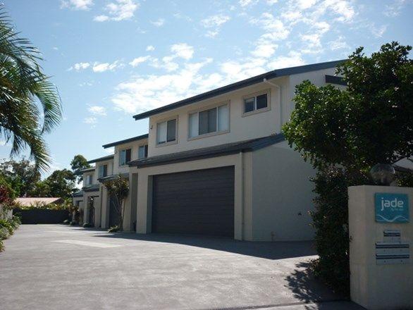 2/35 Runaway Bay Avenue, Runaway Bay QLD 4216, Image 0