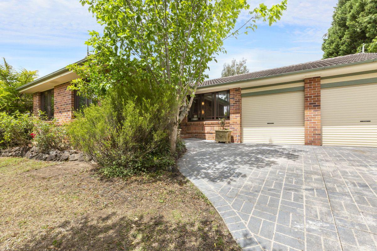 5 Uncle Wattleberry Crescent, Faulconbridge NSW 2776, Image 0