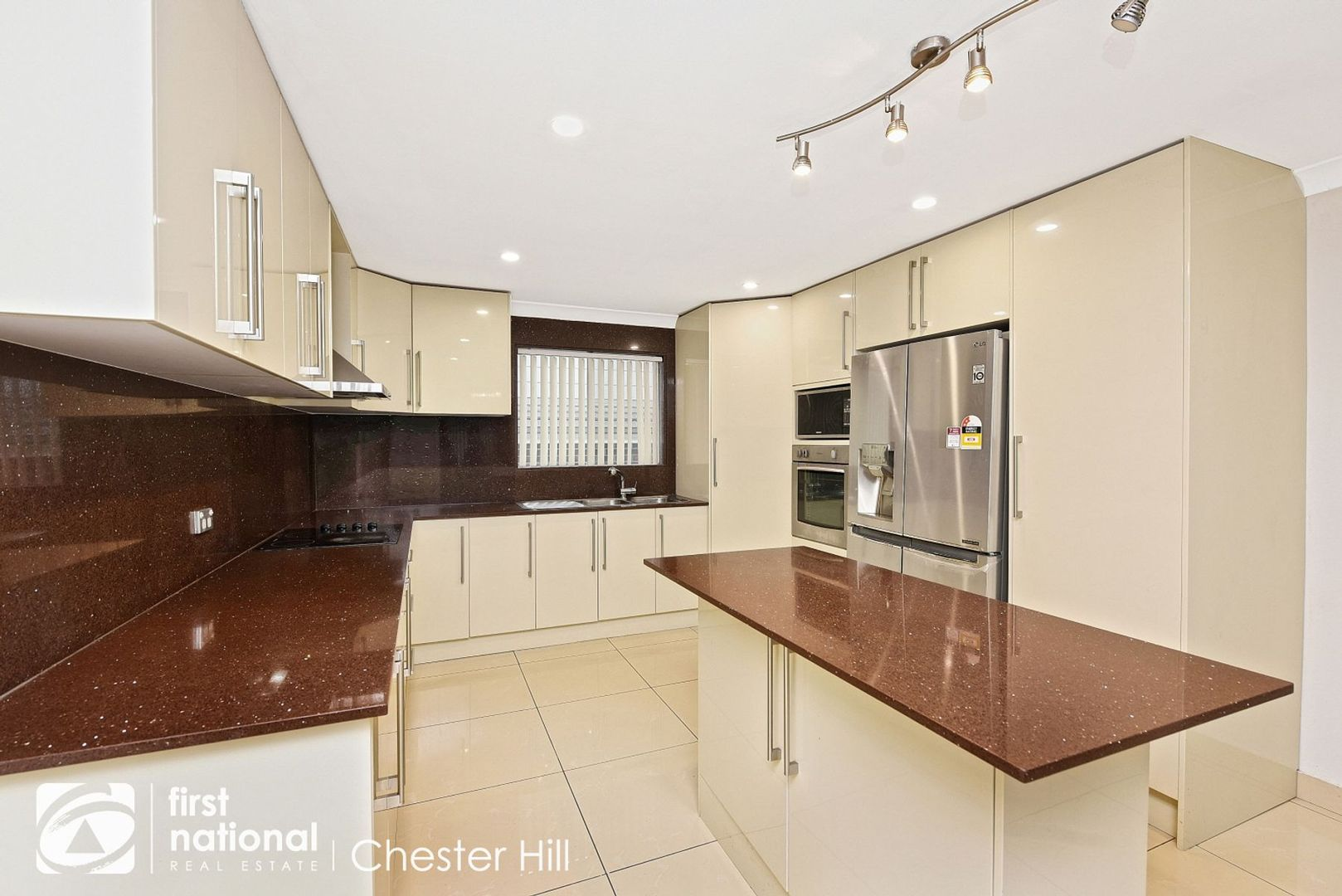 6 Curtis Road, Chester Hill NSW 2162, Image 2