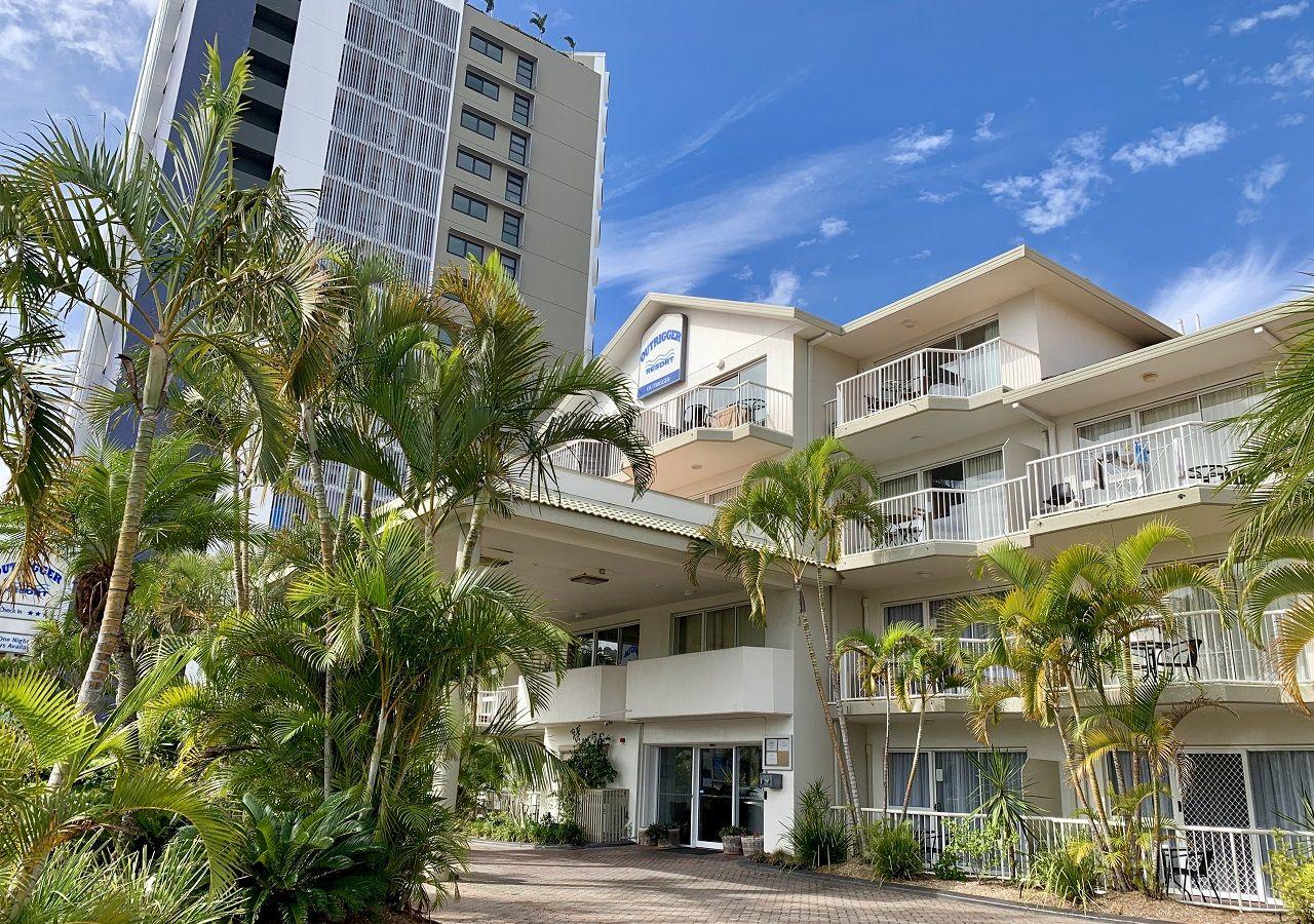301/2007 Gold Coast Hwy, Miami QLD 4220, Image 0