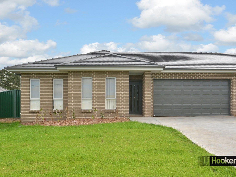 18 Kent Street, Greta NSW 2334, Image 0