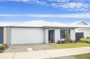 Picture of 4 Waterville Road, Dunsborough WA 6281