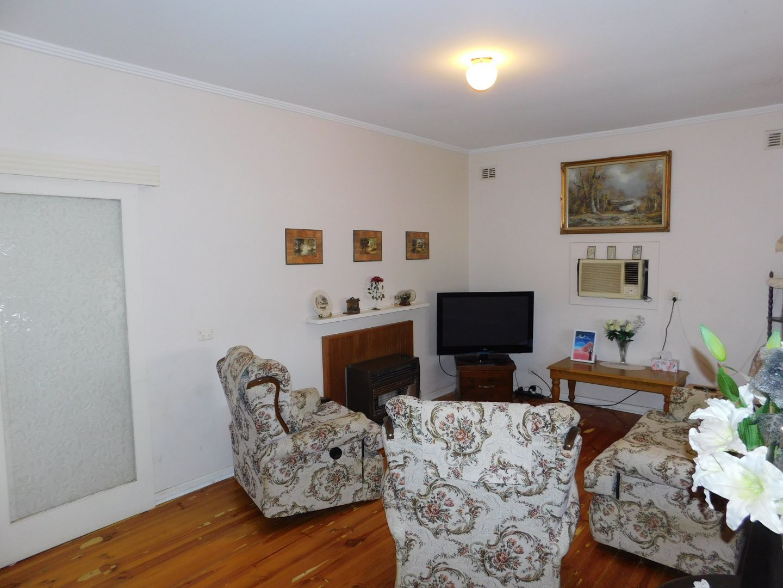11 Dunstone St, Port Pirie SA 5540, Image 2