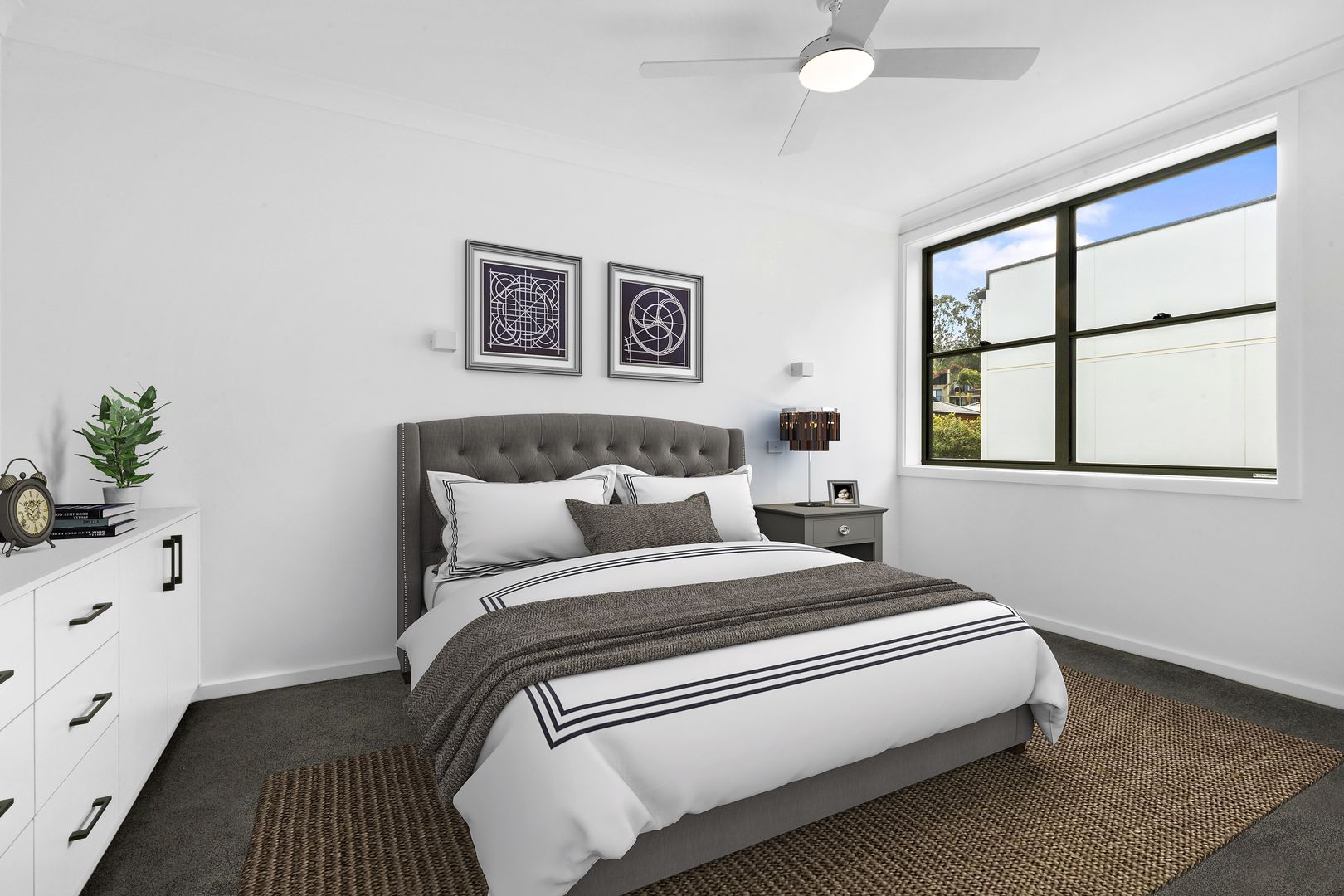 8 Ocean Beach  Drive, Shellharbour NSW 2529, Image 2