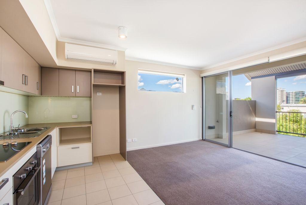 50 Baildon Street, Kangaroo Point QLD 4169, Image 1