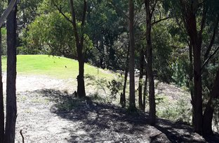 Picture of German Church Road, Redland Bay QLD 4165