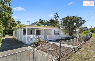 Picture of 22 March St, Maryborough QLD 4650