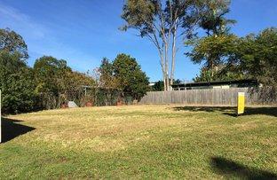 2a Burnett Street, Wellington Point QLD 4160