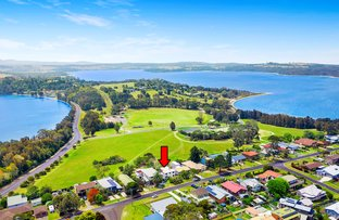 Picture of 14 Lake Street, Tuross Head NSW 2537