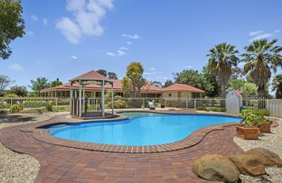 Picture of 209 Top Somerton Road, Tamworth NSW 2340