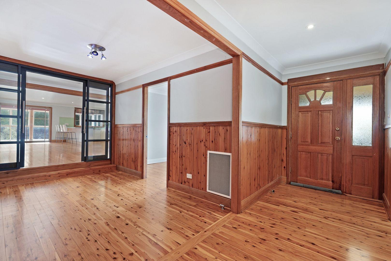56 Mount View Avenue, Hazelbrook NSW 2779, Image 1