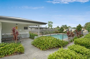 Picture of 34/152 Pascoe Road, Ormeau QLD 4208