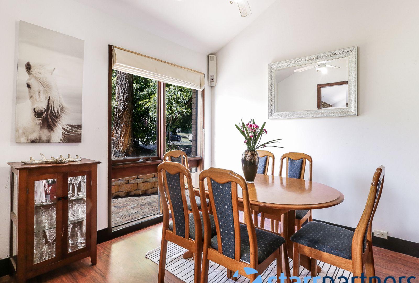 27 Brickfield Street, Ruse NSW 2560, Image 2