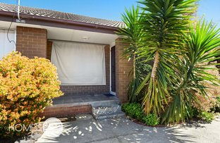 Picture of 3/218 Biggs Street, St Albans VIC 3021