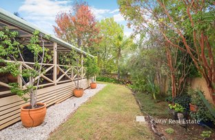 Picture of 49 Forrest Road, Margaret River WA 6285