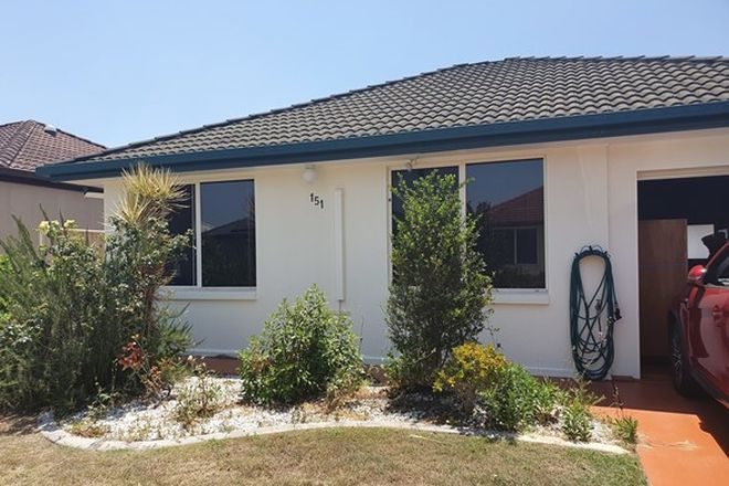 Picture of 151/16 Holzheimer Road, BETHANIA QLD 4205