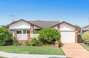 Picture of 56F Taren Road, Caringbah South NSW 2229