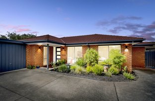Picture of 44A Station Street, Aspendale VIC 3195