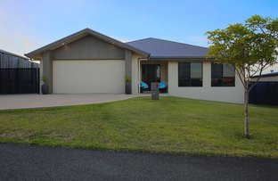 Picture of 47 Hinze Crt, Rural View QLD 4740