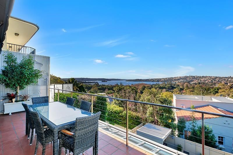 42 Drumalbyn, Bellevue Hill NSW 2023, Image 2