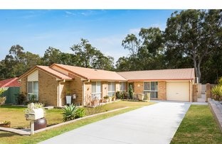 Picture of 29 St James Circuit, Heritage Park QLD 4118