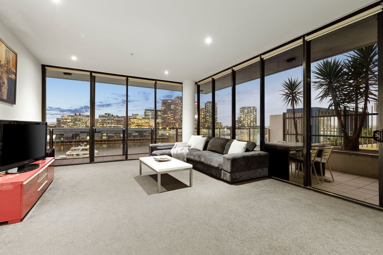 305/30 Newquay Prom, Docklands VIC 3008, Image 0