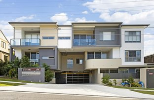 Picture of 14/28 Herbertson Road, Carina Heights QLD 4152